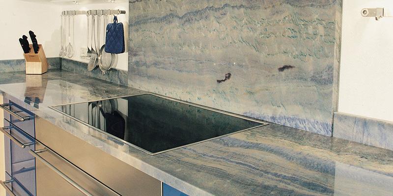 Natuursteen Keukenblad : Natuursteen Keukenbladen in Assen Natuursteen Assen